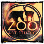 Zoo Art Studio